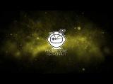 Henry Saiz - September (Raxon Remix) Natura Sonoris