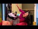 Сериал Disney - Танцевальная лихорадка - Сезон 2 Серия 49