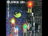 Space Cat - Invasion feat. Simon Posford (Hallucinogen,Shpongle)