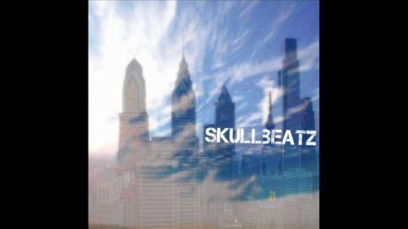 Skullbeatz Silent Hill Promise Reprise Remix
