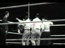 Jake Lamotta Highlight jake lamotta highlight