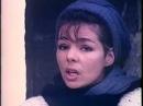 Sandra Secret Land Клипы.Дискотека 80-х 90-х Западные хиты.