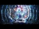 Шри Муджи - Тайные знания
