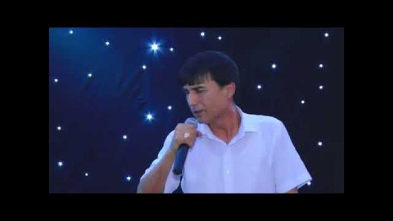 Aman Kadyrow - Ykbal | 2017 (Halk aýdym)