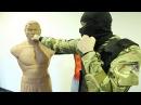 Убойная двойка Советы инструктора спецназа