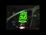 AWGEDVD (With Lil Uzi Vert &amp Asap Rocky Freestyle, Playboi Carti, Tyler, The Creator, Asap Ferg...)