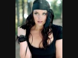 Jane Monheit - A Case Of You