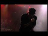 STAHLMANN  'SADIST' - LIVE @ ROCK IM FELD 2017