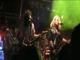 Enter Sandman - Kissin Dynamite