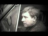 Алексей Берест - За верстою верста