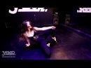 Стрип High Heels / Ася Чернышева / Школа танцев Завод