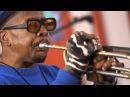 Roy Hargrove Quintet 'The Seattle Vibe' | Live Studio Session