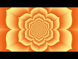 3 HOURS Extremely Powerful Sacral Chakra Healing Meditation Music Swadhisthana