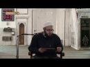 О тех кто всегда занят спорами в Религии | Абу Али аль-Ашари