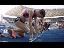 2017 08 27 100m Hurdles IAAF World Challenge ISTAF Berlin