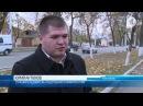 ММЗ и вывод денег из Приднестровья. Следствие продолжается