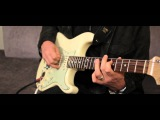 Kenny Wayne Shepherd Play Tests The New Ernie Ball Cobalt Electric Guitar Strings