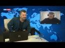 Россия отстаивает в Сирии верховенство Асада Colonel Cassad Борис Рожин