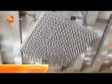 Jeet Gayi Toh Piya More - 6th January 2018 - Promo - Episode 102