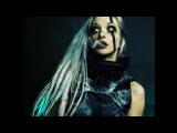 31918 - New Dark Electro, Industrial, EBM, Gothic, Synthpop - Communion After Dark