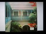 Conjunto Caney - Musica De Cuba (1972)(Areito LDA 3309) full album