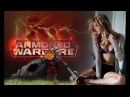 дикий нагиб Armored Warfare 1 серия