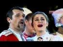 Сокол идёт и головушку клонит Кубанский казачий хор 2011