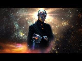 Биография вселенной.От Большого Взрыва до Тепловой смерти.