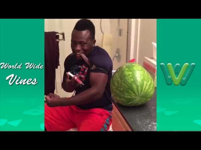 Ultimate Jerry Purpdrank Vine Compilation 2016 w Titles All Jerry Purpdrank Vines