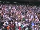 Intervalo Rede Globo - Fluminense x LDU-EQU - 02/07/2008 (3/3)