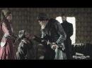 Celalilerin Sonu Geldi! | Muhteşem Yüzyıl Kösem 21. Bölüm