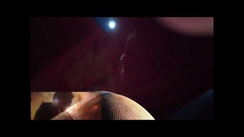 @awesomerawks Avengers Infinity War Trailer Parody by Aiman Sany