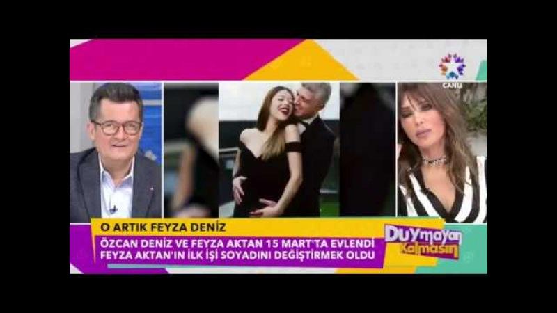 İstanbullu Gelin'de Aslı Enver'in giydiği kıyafeti, Feyza Aktan da giyince sosyal medya şenlendi