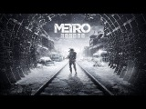 Metro Exodus - The Aurora RU