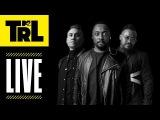 Black Eyed Peas, DJ Premier &amp A$AP Ferg, Craig David &amp Siesta Key's Chloe Trautman Today! TRL