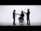 אליעד - תמיד חלמתי | Eliad - I've Always Dreamed | Official Video