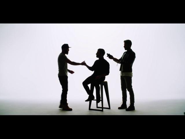 אליעד תמיד חלמתי Eliad I've Always Dreamed Official Video
