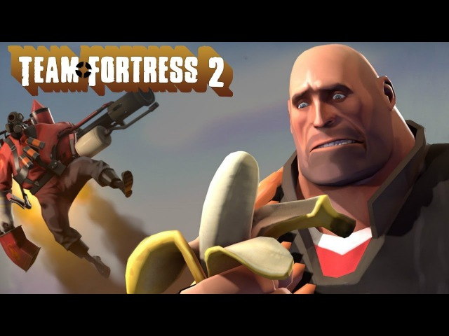 O PAI DO OVERWATCH E PALADINS (GRÁTIS) - TEAM FORTRESS 2 (MULTIPLAYER ONLINE)