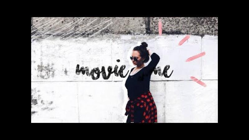 MovieTime ♡ Что посмотреть на выходных ♡