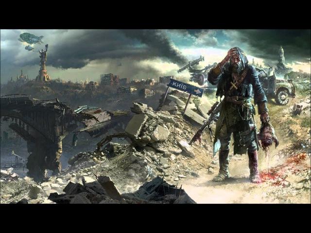 Heaviest Hardest Drops Insanely Heavy! Dubstep/Darkstep/Deathstep MIX 4 [1 Hour 1080p HD]