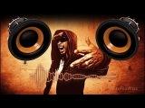 Lil Jon x Party Favor - Alive (Tascione Re-Sauce) (BassBOOST)