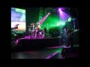 Агата Кристи Сказочная тайга - live - Гамбург, 03.05.2009