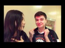 DOTA2 PICKUP LINES W/ PROS AT THE ALL STAR WEEKEND