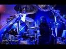 34 Depeche Mode - Home - Drum Cover