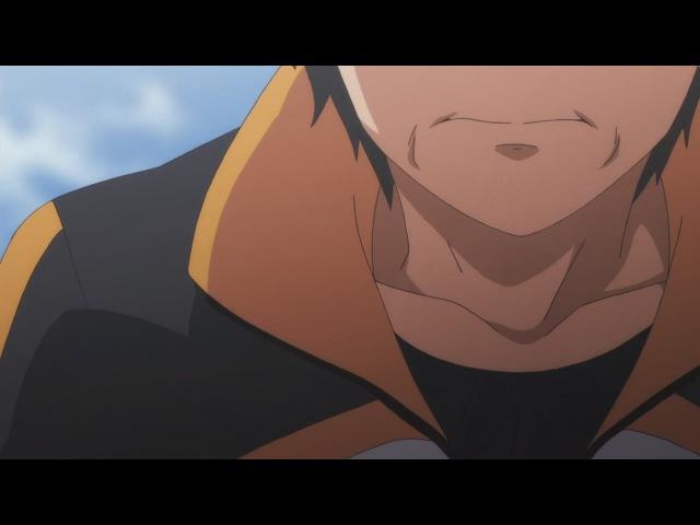 OnibakuGroup|18Re:Жизньвальтернативноммиреснуля/RE:ZEROKARAHAJIMERU[ZendosEladiel]