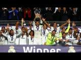 Что нужно знать о Суперкубке УЕФА Реал Манчестер Юнайтед. Новости футбола.