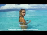 Ayur Tsyrenov feat. AnasteZia - Назови его как меня (Руки вверх! Cover)