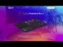 Супер Premier Pro 2 Презентация Теория и практика монтажа Александр Заботкин Зинаи