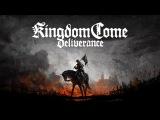 Kingdom Come Deliverance #11 - Изучая Северо-Восток.