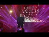 Thomas Anders &amp Modern Talking Band - Love Is In The Air (cover John Paul Young)